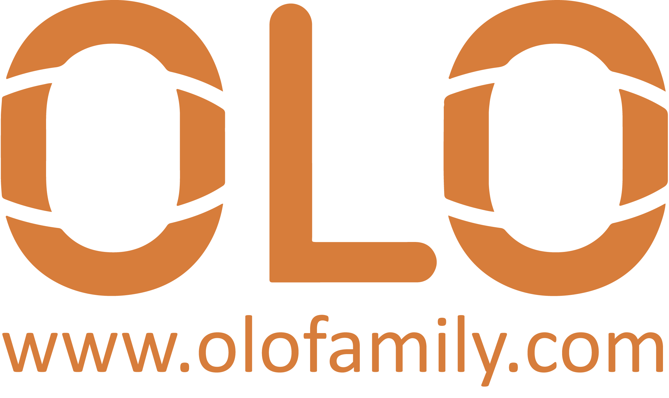 COLO, (Orange Logistics Organization)- International Logistics integrated services Platform