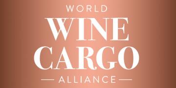 JOIN THE WORLD WINE CARGO ALLIANCE!