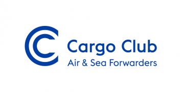Cargo Club Forwarders