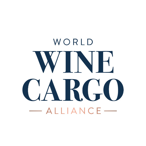 World Wine Cargo Alliance